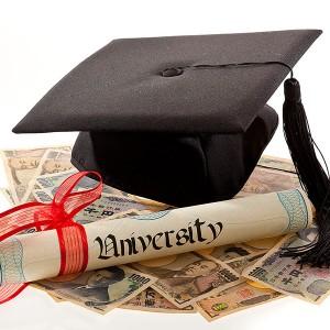 Магистерская диссертация— труд всей жизни или необходимая формальность?