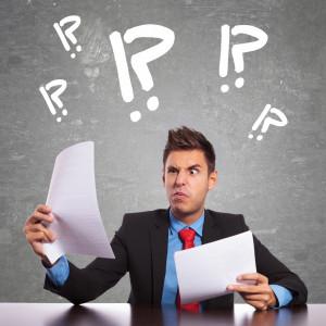 В чем отличие курсовой работы от реферата?