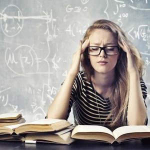Как не растерять знания, полученные в учебном году