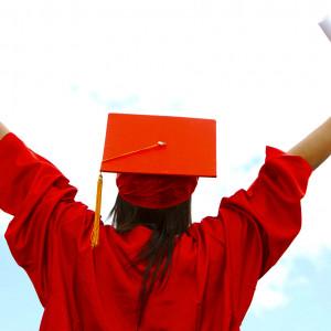 Что такое предзащита дипломной работы, как она проходит