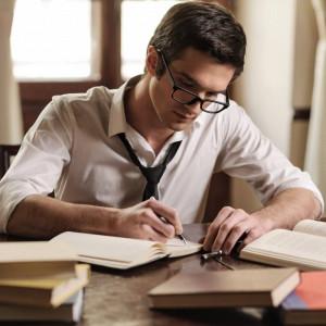 6 ошибок при написании введения дипломной работы