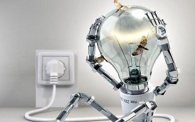 Заказать дипломную работу по электрике