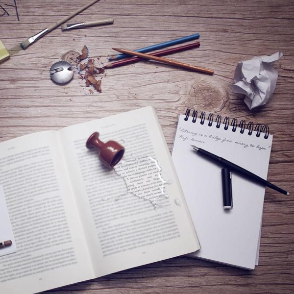 Как написать дипломную работу самостоятельно образец для чайников  Как написать дипломную работу