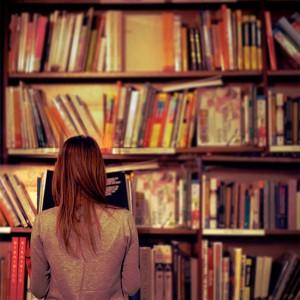 Как правильно выбрать тему дипломной работы?