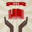 МВА образование: что оно даёт и кому нужно?