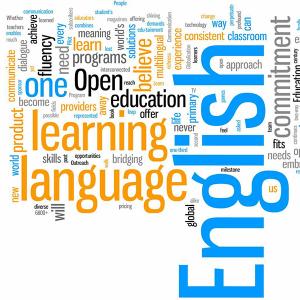 Перспективные иностранные языки
