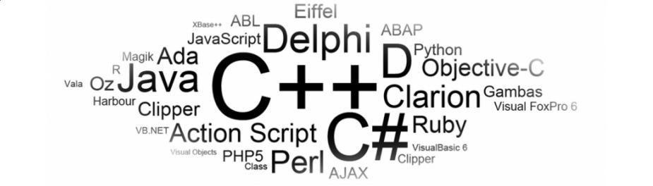 Дипломные работы по программированию на заказ