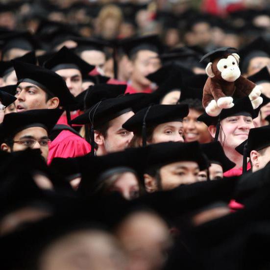 Темы магистерских диссертаций Как выбрать Статьи для студента Темы магистерских диссертаций Как выбрать