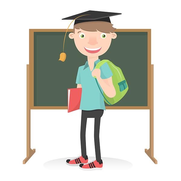 Успешная защита диплома или минут позора не для меня Статьи  Успешная защита диплома или 5 минут позора не для меня