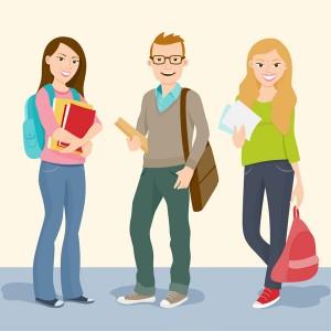 Виды стипендий: изучи, старайся и получи