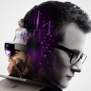 Востребованные профессии будущего по прогнозу Microsoft