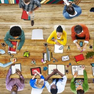 Второе высшее образование: как, зачем и почему?