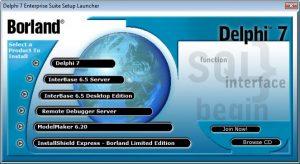 Заказать программу на Delphi