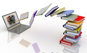 Дипломные работы в Москве на заказ недорого заказать написание  Дипломная работа на заказ в сжатые сроки
