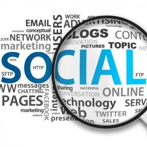 Социальные сети в студенческой жизни