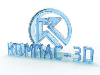 Чертежи в КОМПАС-3D
