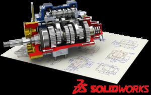 solidworks-3d-cad-web-image