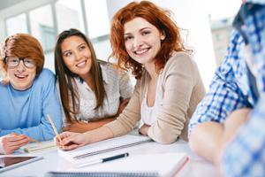 Курсовые и дипломные работы в Екатеринбурге на заказ Заказать дипломную работу
